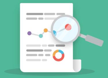 Litmus Email Analytics