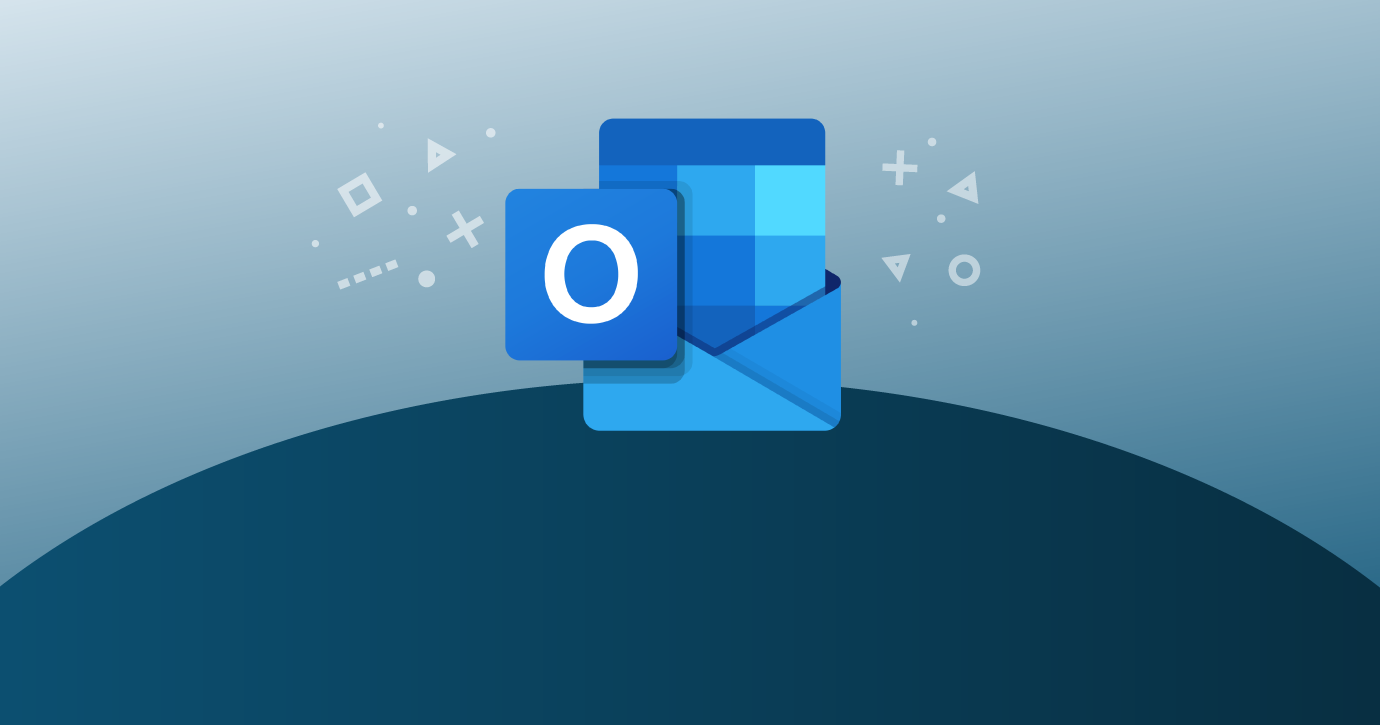 How To Send E-mail Marketing Messages That Matter