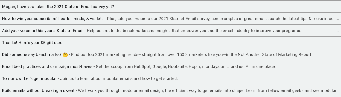 litmus-subject-lines-preview-texts-gmail