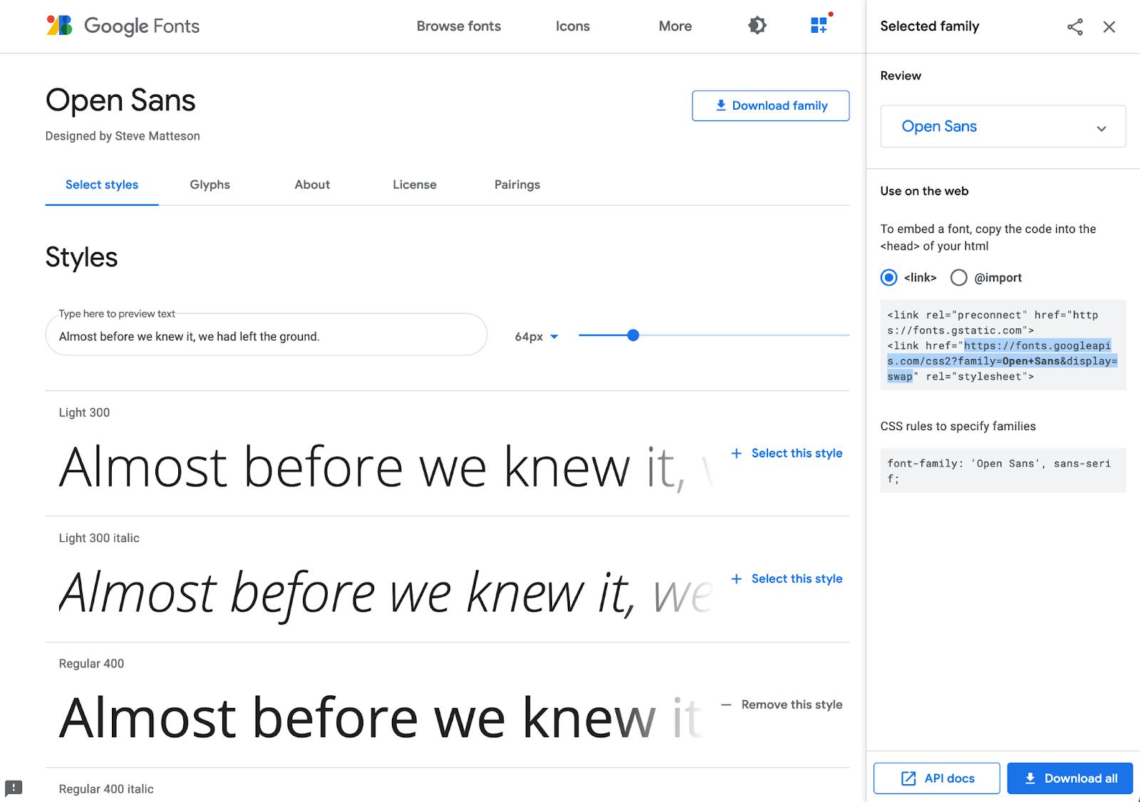 googe_fonts
