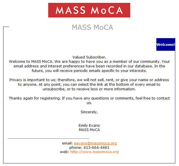 0113 MASS MoCA