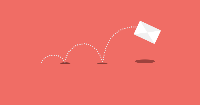 Understanding Css Animations In Email Transitions And Keyframe Animations Litmus
