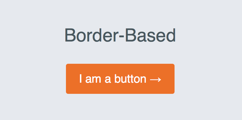 button-border-based