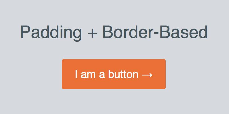 button-padding-border