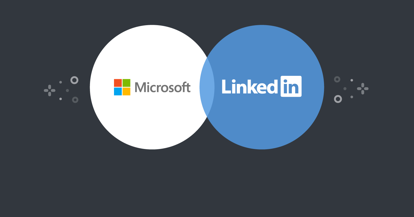 5 Ways Microsoft's Acquisition of LinkedIn Could Impact Email ...