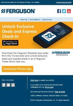 Ferguson 3