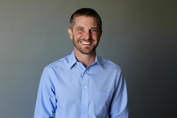 Dan Hanrahan, founder and CEO of Sigstr