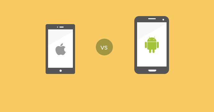 iPhone vs. Android: How to Make Email Look Great On Mobile - Litmus