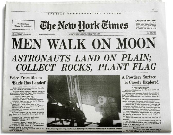 Source: New York Times