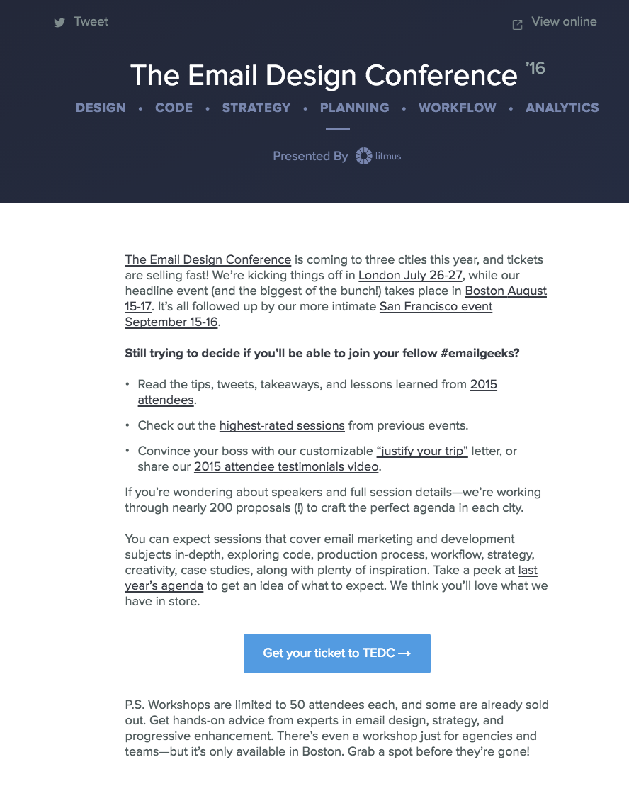 Check out the full email, including code, with Litmus Scope: https://litmus.com/scope/rrerysmzjgof