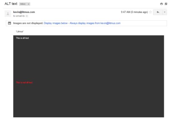 Gmail/G-Suite in Internet Explorer respected color but not font
