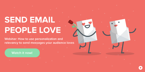 send-email-people-love-CTA