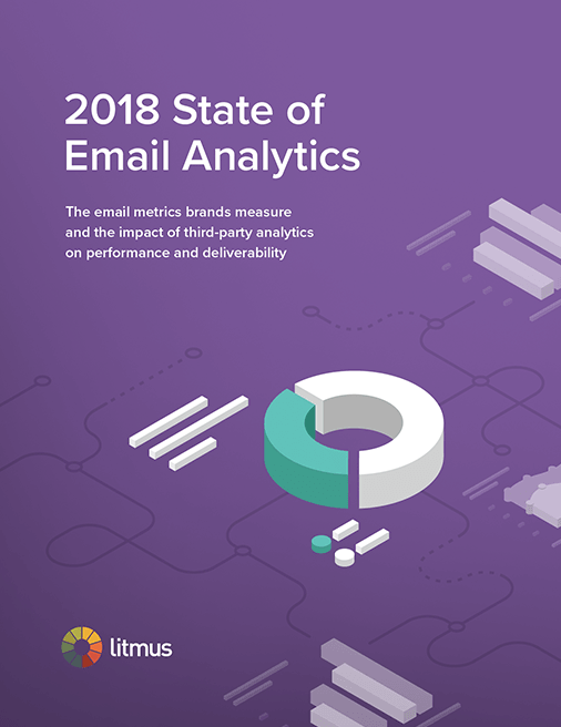 State of Email Analytics