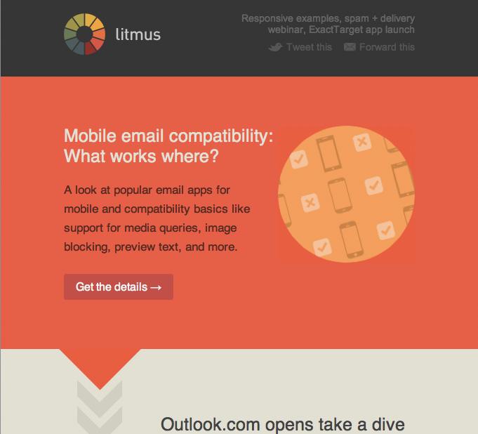 litmus-html