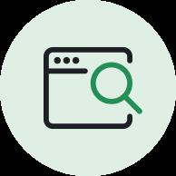 thorough-check-icon