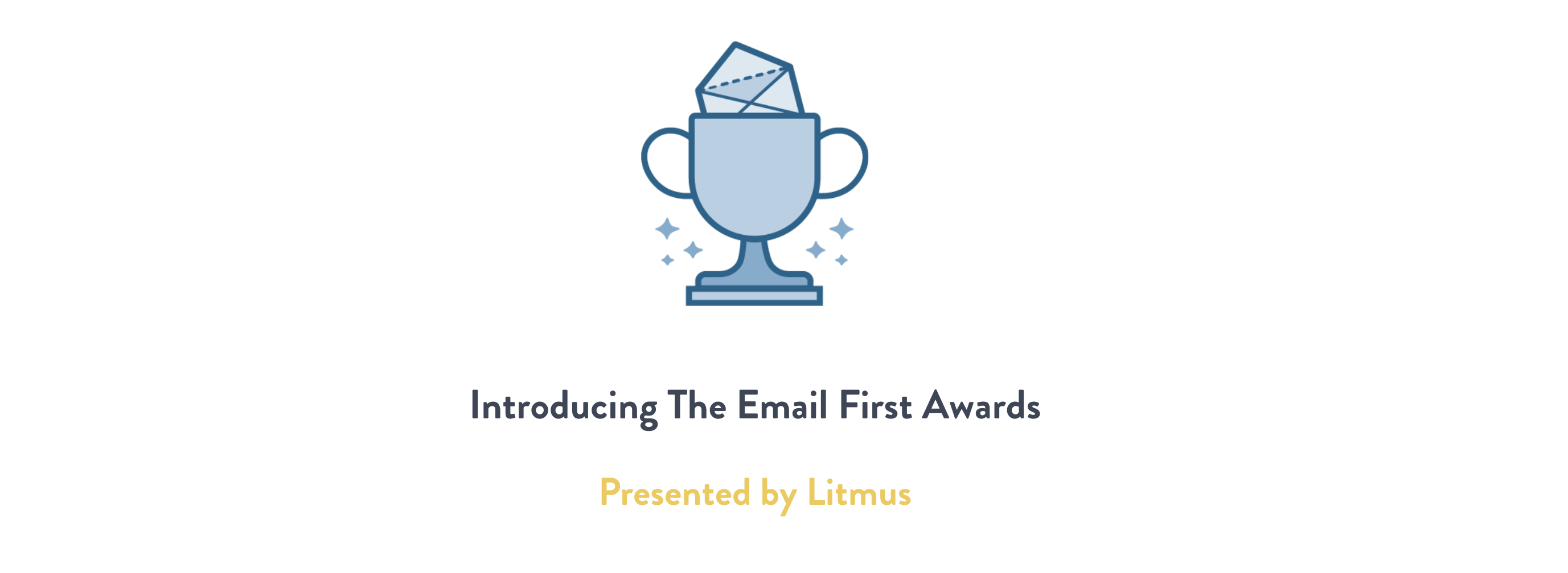 3 Tips: Craft an Eye-Catching Entry for the Email First Awards