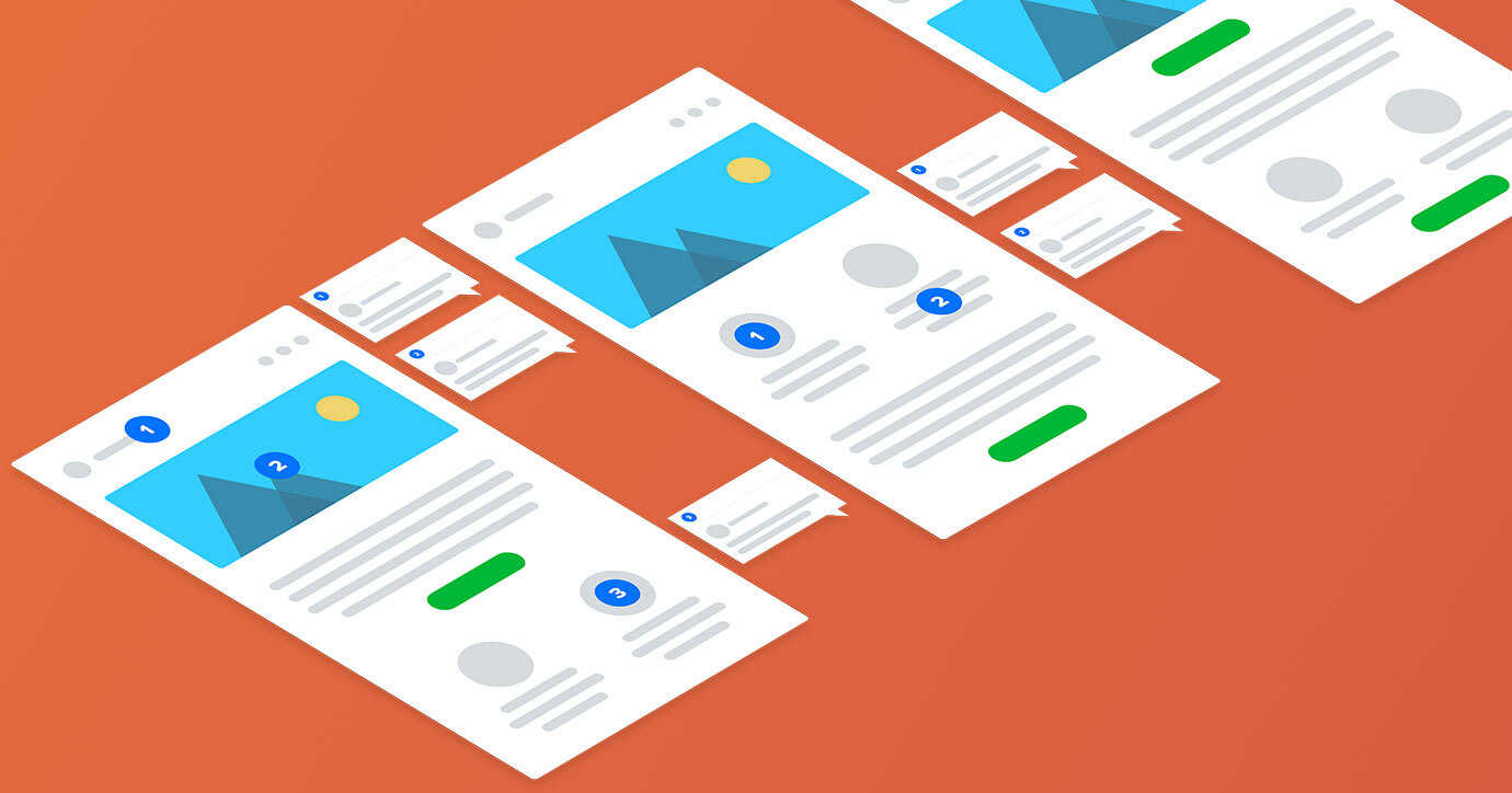 How to Improve Email Workflows