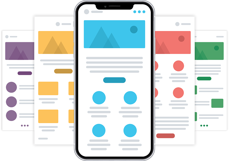 email templates - Litmus guide