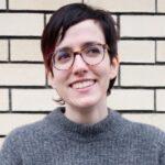 Sarah Hesterman