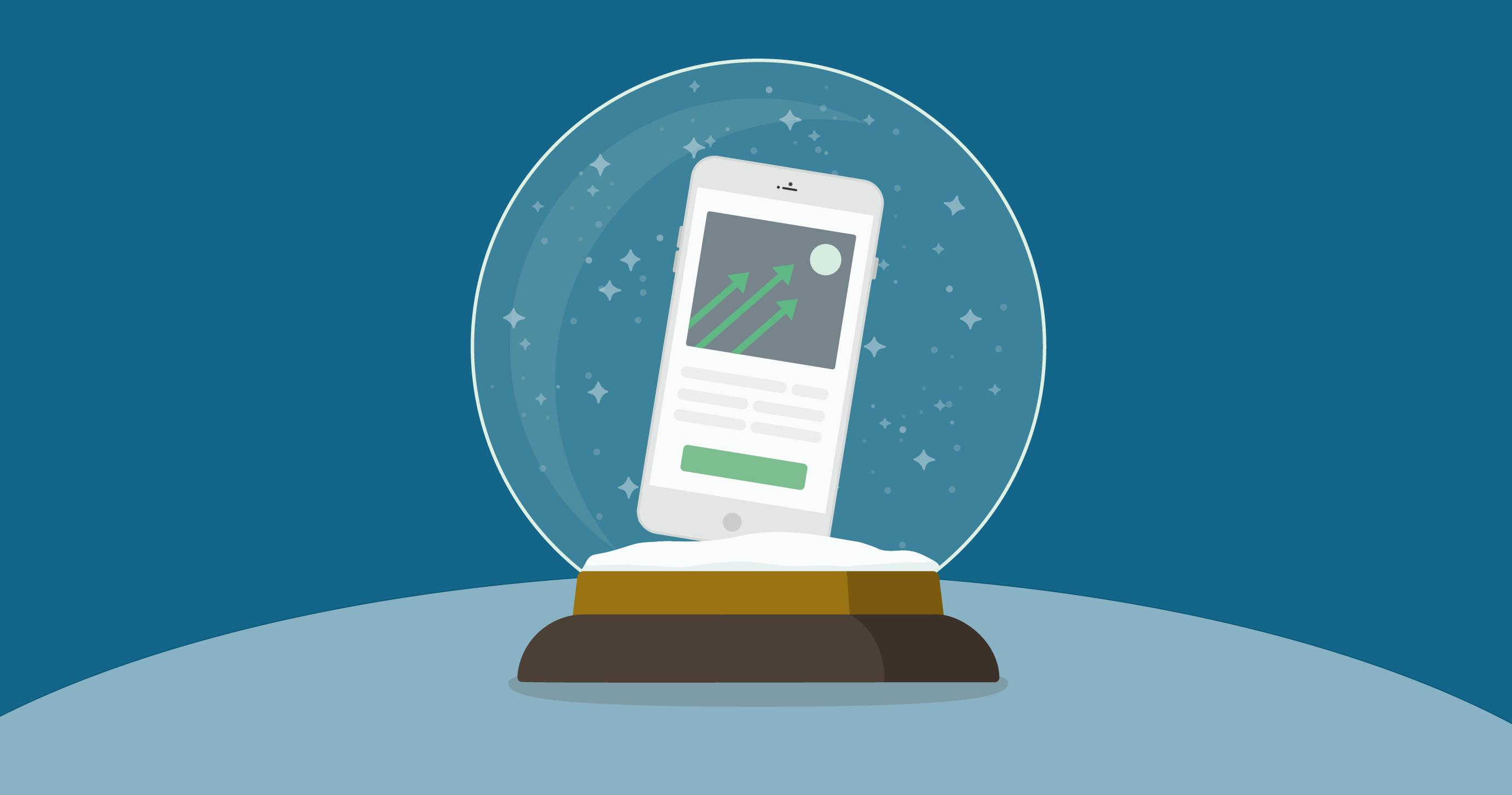 holiday email insights from Litmus Email Analytics