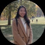 Kimberly Huang