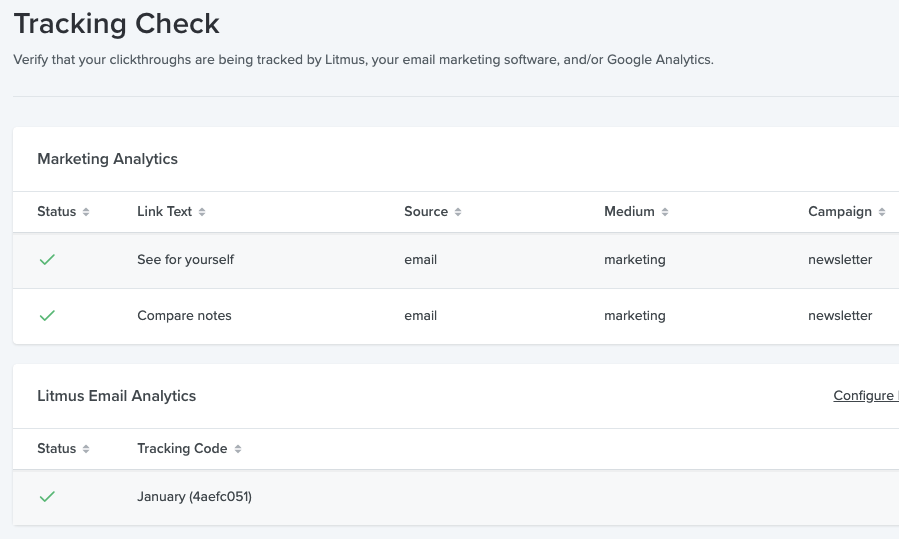 litmus-checklist-email-tracking-check
