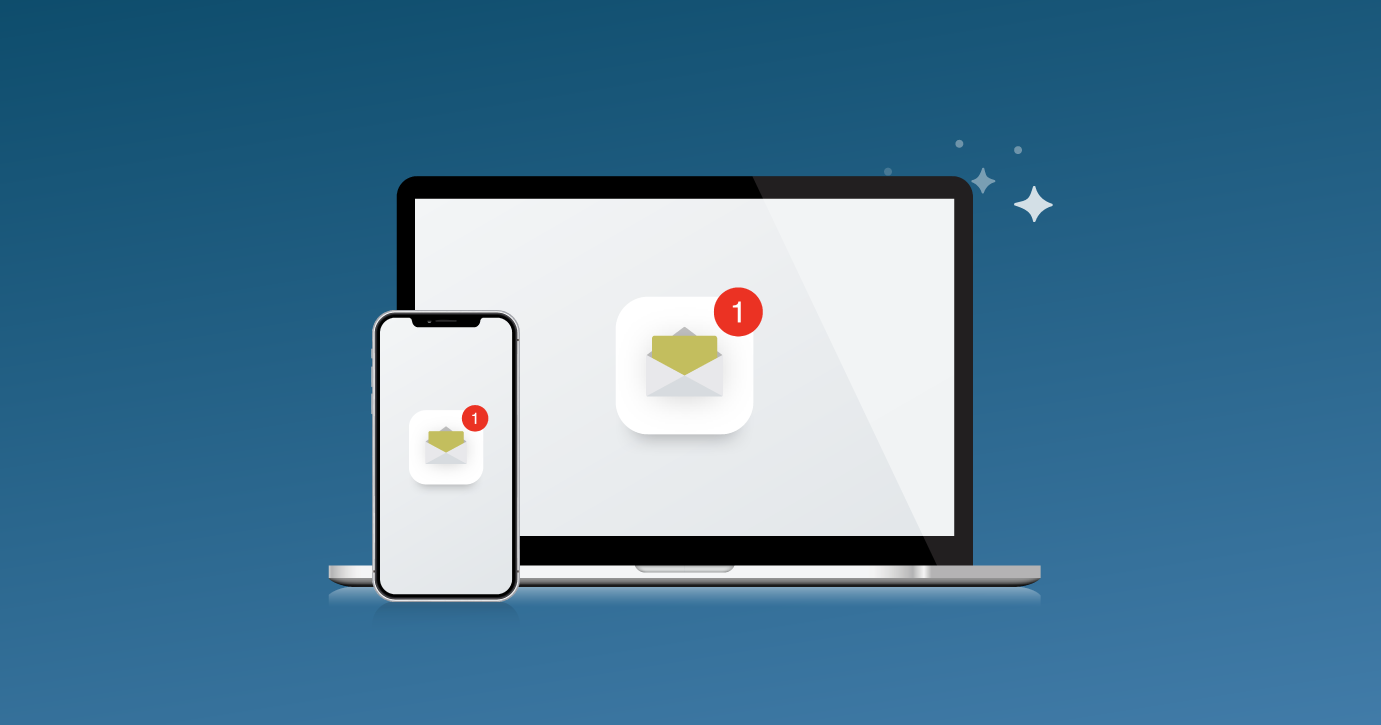 email opens on mobile vs. desktop vs. webmail