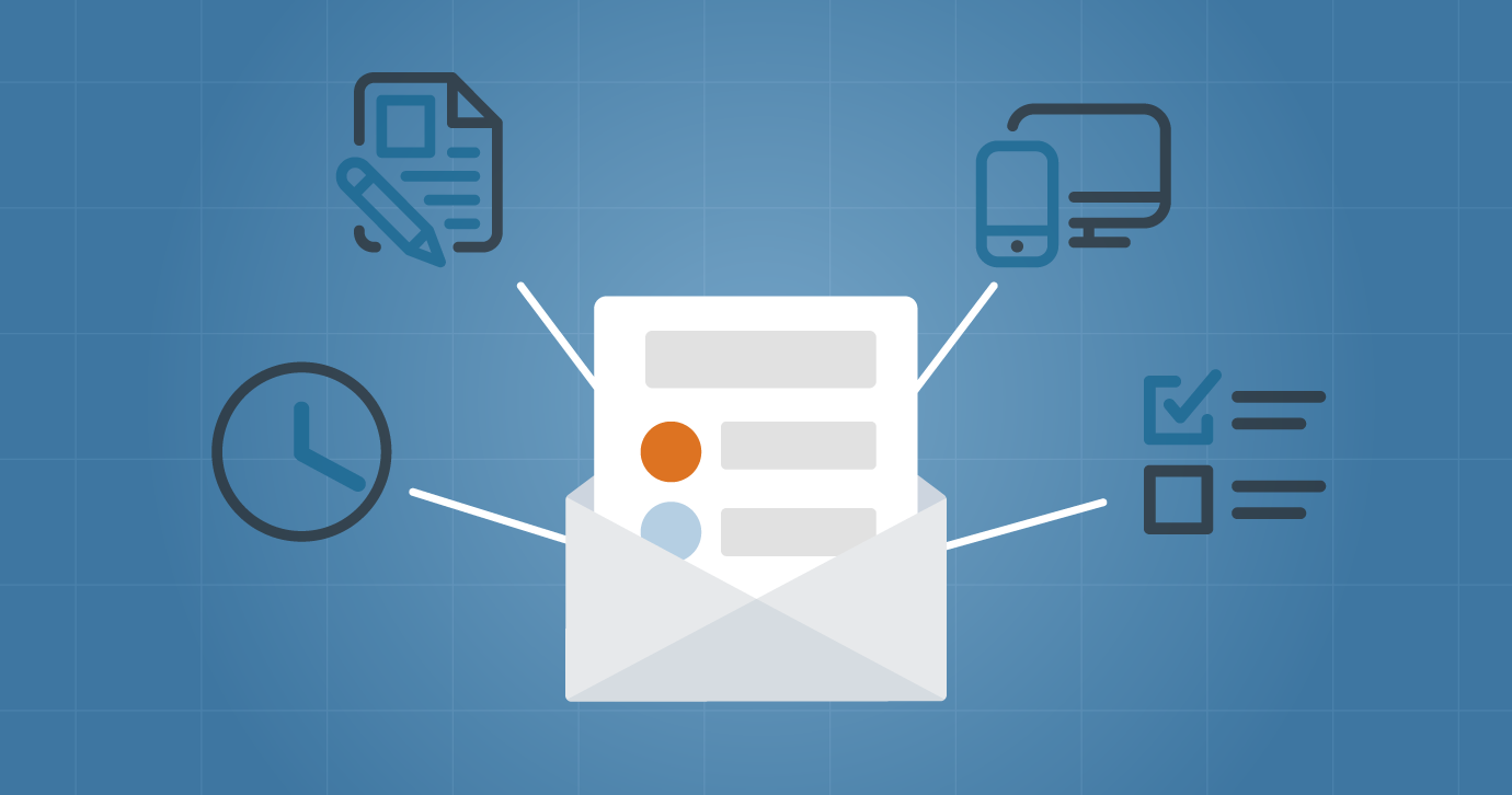 is email dead? ways to win inbox attention