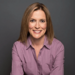 Melissa Sargeant