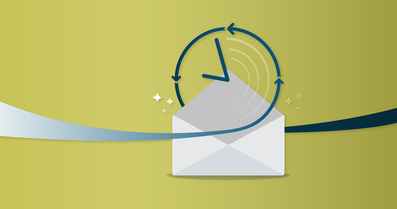 agile email workflow