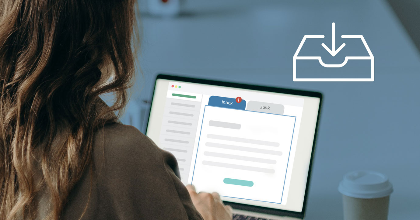 achieve inbox placement with an email deliverability audit
