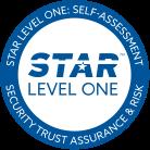 CSA Star Level 1